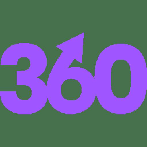 Verslo analitika360.lt prekes zenklas